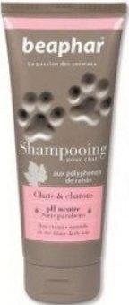 Šampon pro koťata Beaphar