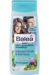 Šampon proti lupům Balea