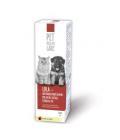 Šampon pro psy a kočky Pet Health Care