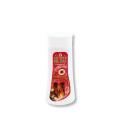 Šampon pro psy Antiparazit