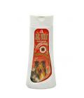 Šampon pro psy antiparazitní Akinu