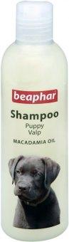Šampon pro psy Beaphar