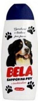 Šampon pro psy Bella