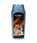 Šampon pro psy Expert