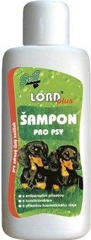 Šampon pro psy Lord Seli