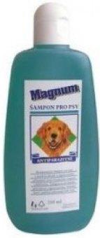 Šampon pro psy Magnum