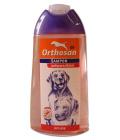 Šampon pro psy Orthosan