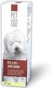 Šampon pro psy Pet Health Care