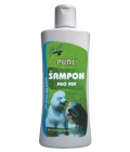 Šampon pro psy Pudl Seli