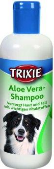 Šampon pro psy Trixie