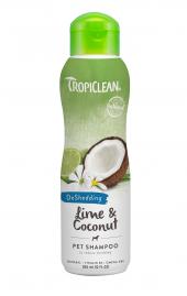 Šampon pro psy Tropiclean