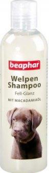 Šampon pro štěňaťa Beaphar