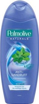 Šampon proti lupům Palmolive