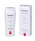 Šampon Revalid