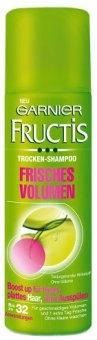 Šampon suchý Fructis Garnier
