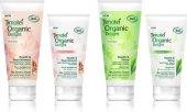 Šampon Organic Timotei