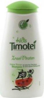 Šampon dětský Timotei