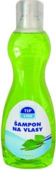 Šampon Tip Line