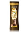 Šampon Vidal