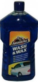 Šampon Wash&Wax Armorall