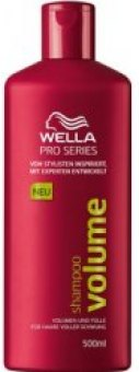 Šampon ProSeries Wella