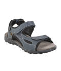 Sandály pánské kožené