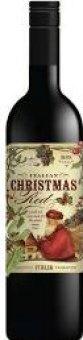 Víno Sangiovese Christmas