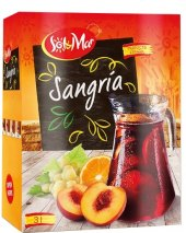 Sangria Sol&Mar - bag in box