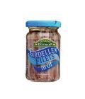 Sardel filety v oleji Feinkost Dittmann