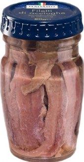 Filety ze sardinek v olivovém oleji Italiamo