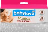 Šátek na kojení Babylove