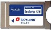 Satelitní modul Skylink Irdeto Mascom