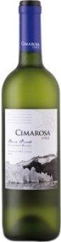 Víno Sauvignon Blanc Cimarosa