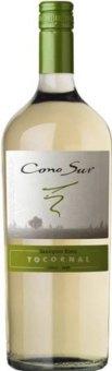Víno Sauvignon Blanc Cono Sur