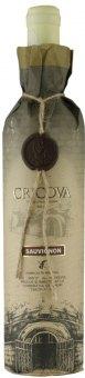 Víno Sauvignon Blanc Cricova