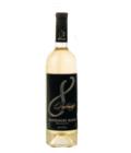 Víno Sauvignon Blanc Infinity