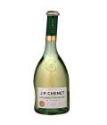 Víno Sauvignon Blanc J.P. Chenet