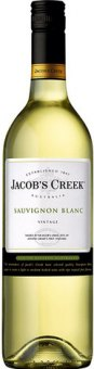 Víno Sauvignon Blanc Jacob's Creek