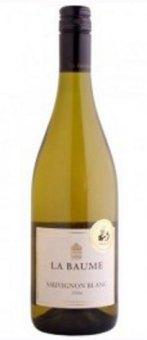 Víno Sauvignon Blanc Renais La Baume