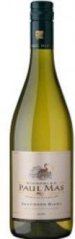 Víno Sauvignon Blanc Paul Mas