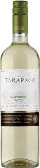 Víno Sauvignon Blanc Tarapaca