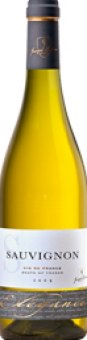 Víno Sauvignon Elegance Joseph Castan