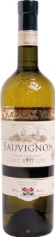 Víno Sauvignon Reserva Kazayak