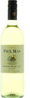 Víno Sauvignon Paul Mas