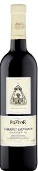 Víno Sauvignon Šlechtitelská stanice vinařská