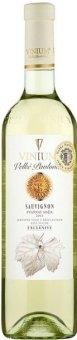 Víno Sauvignon Vinium Exclusive Velké Pavlovice