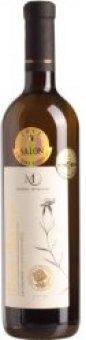 Víno Sauvignon Vinselekt Michlovský - pozdní sběr