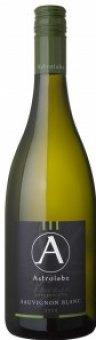 Víno Sauvignon Blanc Astrolabe