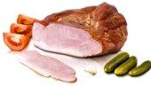 Sedlácké maso uzené