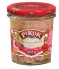 Sedlácké vepřové maso Pikok